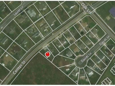 3 Bed 3 Bath Preforeclosure Property in Tuckerton, NJ 08087 - Center St