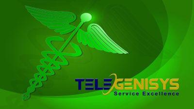 Medical Summaries | Telegenisys Inc USA
