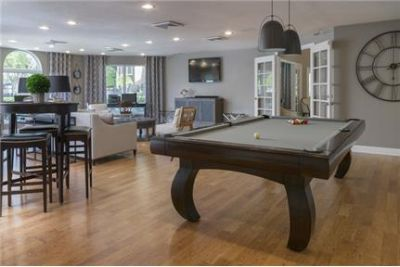 Come home to a resort-inspired apartment community in Plantation, FL.