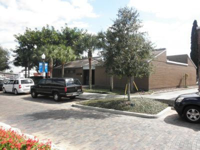 Commercial for Sale in Winter Garden, Florida, Ref# 7957030