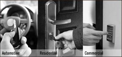 Want to find out 24/7 emergency locksmith services?? Ask here