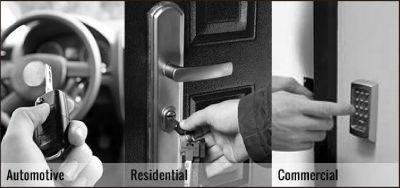 5 Star Locksmith – Provide Professional Service In Pembroke Pines, Florida