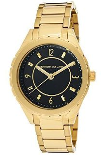 ***REDUCED***BRAND NEW***K J Lane Women's Watch***