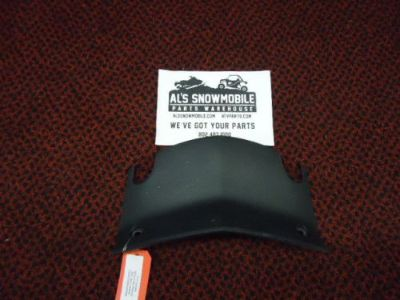 Sell 2007-2013 Yamaha Venture Lite Seat Cover 1 8GJ-24845-00-00 motorcycle in Newport, Vermont, United States, for US $40.00
