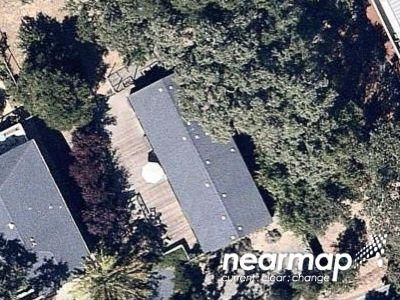 Preforeclosure Property in Glen Ellen, CA 95442 - London Ranch Rd