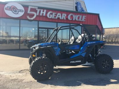 $14,499, 2015 Polaris RZR XP 1000 EPS High-Performance
