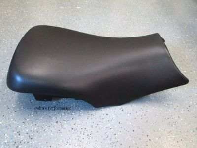 Find OEM Black Arctic Cat ATV Seat Assy. See Listing for Exact Fitment 4506-557 motorcycle in Carey, Ohio, United States, for US $199.95