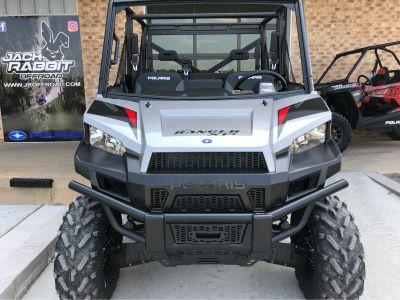 2019 Polaris Ranger Crew XP 900 EPS Side x Side Utility Vehicles Marshall, TX