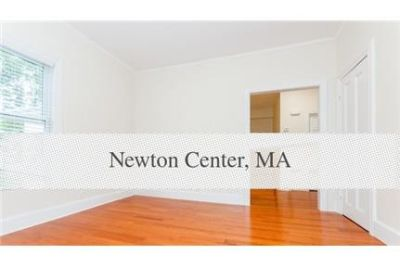 Apartment in quiet area, spacious with big kitchen. Parking Available!