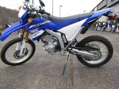 2017 Yamaha WR250R Dual Purpose Motorcycles Gibsonia, PA
