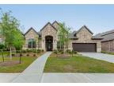 New Construction at 13311 Tarkine Court, by Trendmaker Homes
