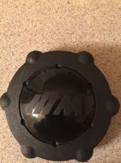 "Find Used BMW E36 E46 M3 GENUINE Engine Oil Filler Cap ""M Power"" 11 12 1 405 452 motorcycle in Glendale, California, United States, for US $29.99"