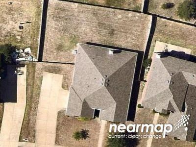 4 Bed 2.0 Bath Preforeclosure Property in Cedar Hill, TX 75104 - Summerwood Ln