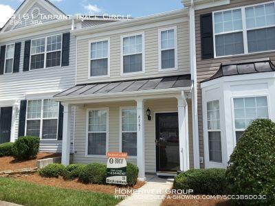 Single-family home Rental - 4161 Tarrant Trace Circle