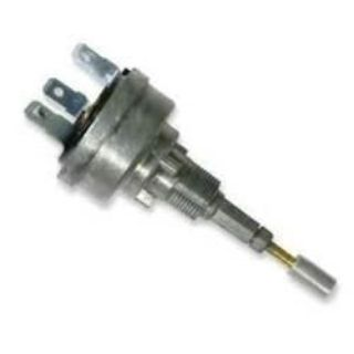 Sell 66 Chevelle El Camino 2 Speed Wiper Switch motorcycle in Placentia, California, US, for US $29.95