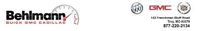 $50,000, 2015 GMC Yukon Denali