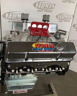 355 USRA B-Mod