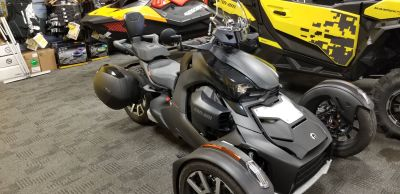 2019 Can-Am Ryker Rally Edition 3 Wheel Motorcycle Wilkes Barre, PA