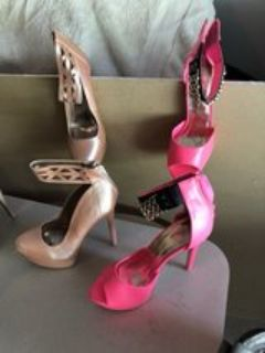 women s shoes