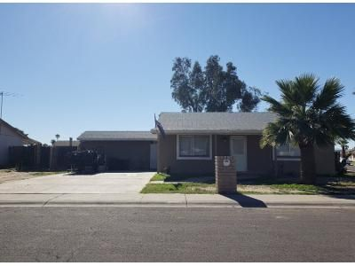 3 Bed 2 Bath Preforeclosure Property in Glendale, AZ 85303 - W Rancho Dr