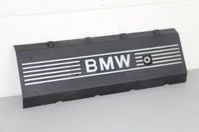Buy BMW M60 V8 Engine Coil Pack Cover Trim RH Bank 1736004 11121736004 OEM motorcycle in Thiensville, Wisconsin, United States, for US $37.99