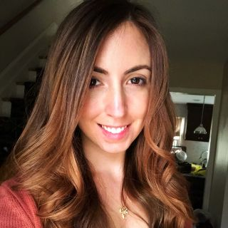 Erika A is looking for a New Roommate in New York with a budget of $2500.00