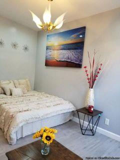 16551 Ross Ln, Huntington Beach, CA 92647