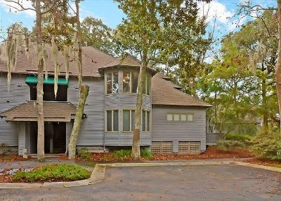 #ADDRESS# Kiawah Island #STATE# #ZIP# #PROPERTY TYPE# Vacation Rentals By Owner