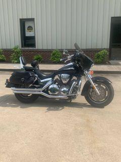 2009 Honda VTX1300T9 Cruiser Fayetteville, GA