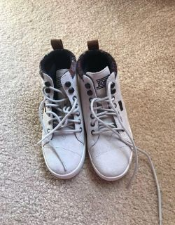 BOBS SNEAKER SHOES