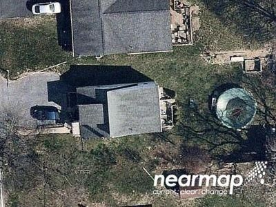 3 Bed 1 Bath Preforeclosure Property in Harrisburg, PA 17112 - Blue Eagle Ave