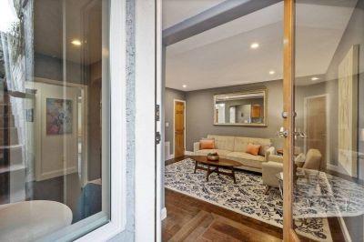 $4000 2 apartment in Ingleside