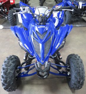 2020 Yamaha Raptor 700R ATV Sport Virginia Beach, VA