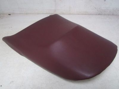 Find 11H16 Yamaha XL 800 2000 Rear Seat F0D-U372A-20-00 motorcycle in Antioch, Tennessee, United States, for US $149.49