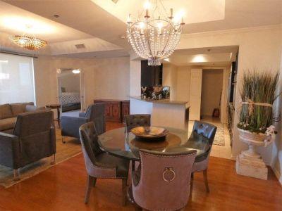 $4500 2 apartment in Dallas