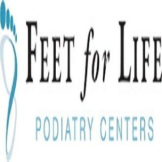Feet For Life Centers