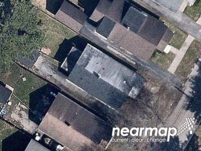 4 Bed 1 Bath Foreclosure Property in Utica, NY 13502 - Churchill Ave