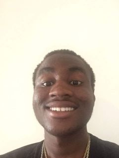 Jeffrey J is looking for a New Roommate in Atlanta with a budget of $400.00
