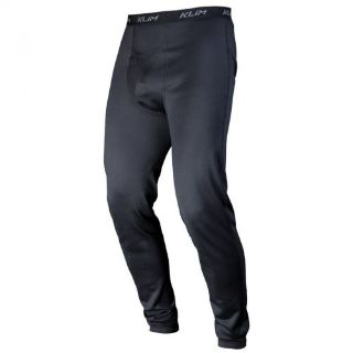 Buy Klim Men's Defender Moisture-Wicking Base-Layer Performance Pants - Black motorcycle in Sauk Centre, Minnesota, United States, for US $43.99