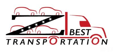Call Mario Cheap Budget Free transport quote Estimado gratis auto transporte Cotizacion