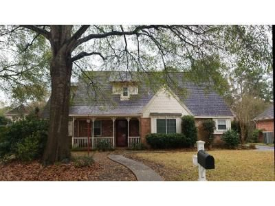 4 Bed 3 Bath Preforeclosure Property in Spring, TX 77379 - Taidswood Dr