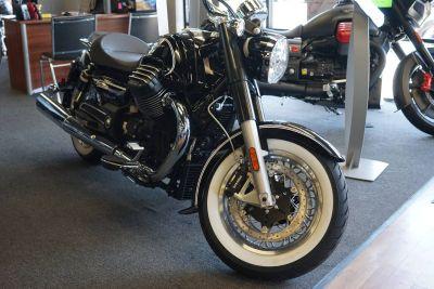 2016 Moto Guzzi Eldorado Cruiser Motorcycles Elk Grove, CA