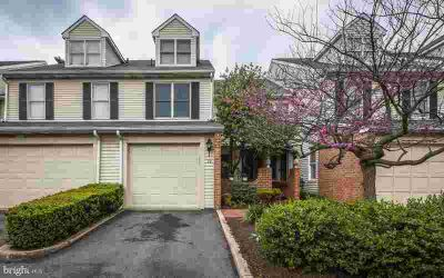 28 Sutphin Pnes YARDLEY Two BR, Sutphin Pines at its~ best!