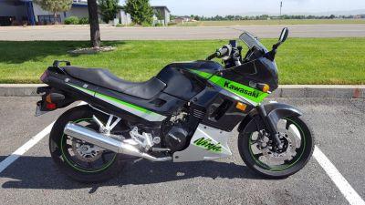 2005 Kawasaki Ninja 250R Sport Motorcycles Meridian, ID