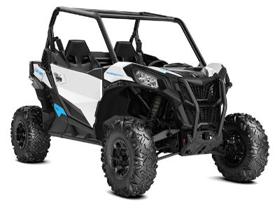 2019 Can-Am Maverick Sport 1000 Sport-Utility Utility Vehicles Castaic, CA