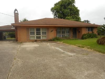 4 Bed 3 Bath Foreclosure Property in Baton Rouge, LA 70807 - 78th Ave