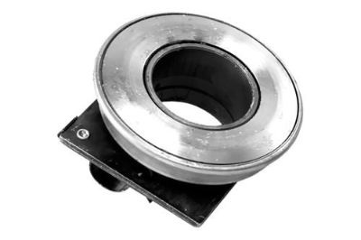 Buy Omix-Ada 16906.02 - 1982 Jeep CJ Clutch Bearing motorcycle in Suwanee, Georgia, US, for US $30.04