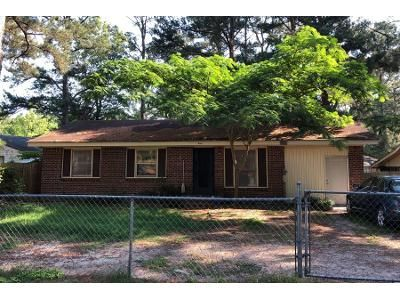 Preforeclosure Property in Nashville, NC 27856 - E Elm St
