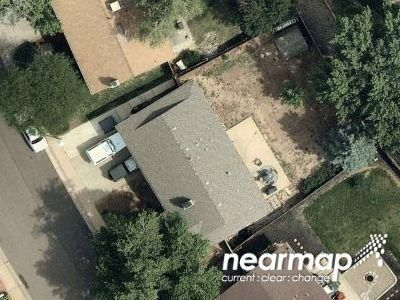 Preforeclosure Property in Aurora, CO 80013 - S Richfield St