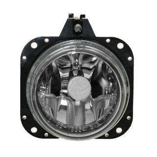 Find Mitsubishi Eclipse Galant Fog Driving Lamp Light NEW motorcycle in Gardner, Kansas, US, for US $30.15